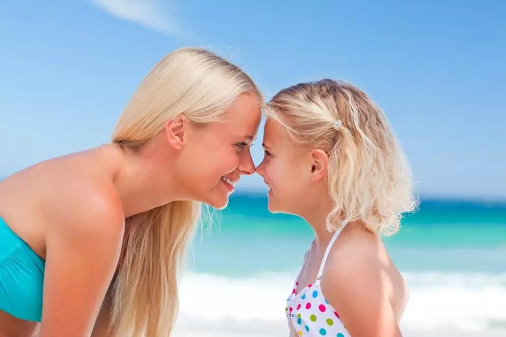 speciale-genitori-single