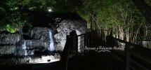Ixtapan Hotel Spas & Resort Villas Condo