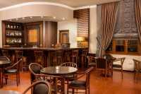 Hotel Kastraki |