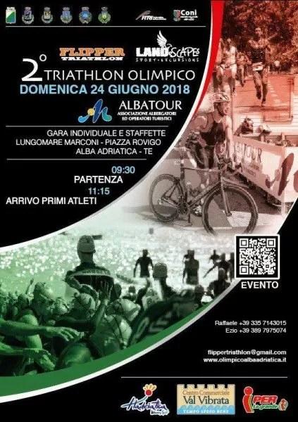 triathlon alba adriatica