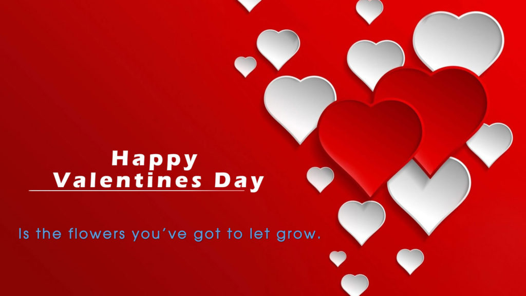 Special Offers Happy Valentines Day Hotel La Fayette