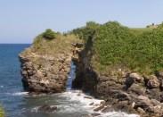 Ruta de los misterios del Mar (Colunga)