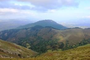 Sierra de Peñamayor (Nava)