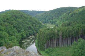 Htel Le Relais Ardennes Bouillon Corbion Belgique  Un blog utilisant WordPress
