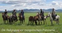 Unendliche-Weiten-in-der-Mongolei