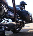motorcycle-13754_150
