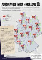 140708_Infografik-Azubimangel-Hotel