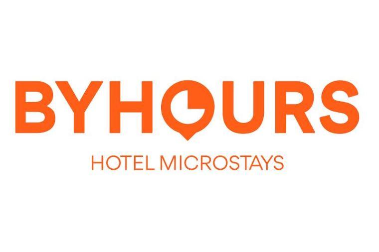 Byhours Logo