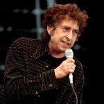 Bob Dylan in Jesolo - 26th April 2018