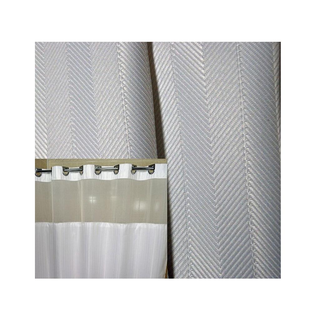 hotel linen source