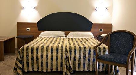 Prezzi camere Hotel Sicilia  Hotel Marconi Sicilia