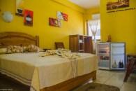 habitaciones-hotel-maya-18