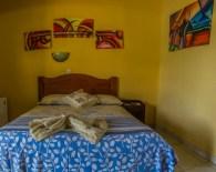 habitaciones-hotel-maya-39