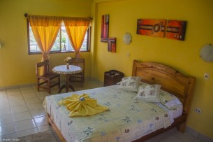 habitaciones-hotel-maya-4