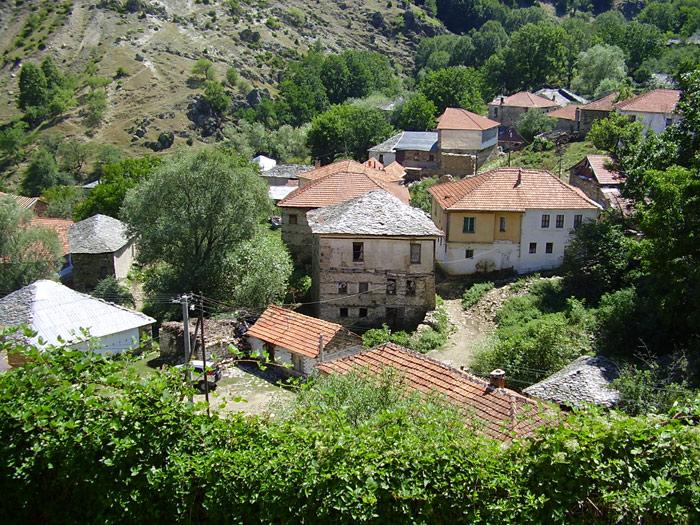crkvi-manastiri-na-pelister 5