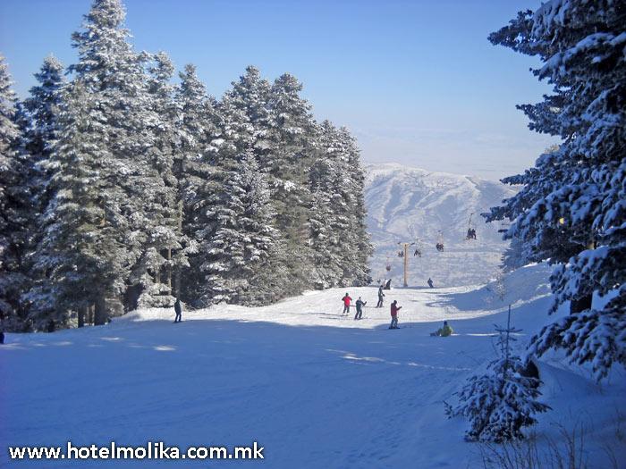 skijanje-na-pelister 34