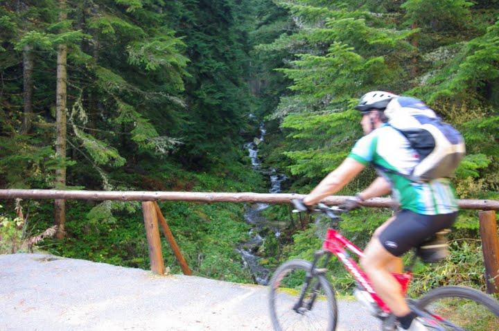 velosipedizam-na-pelister 2