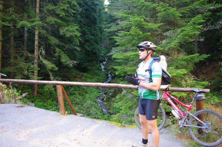 velosipedizam-na-pelister 3