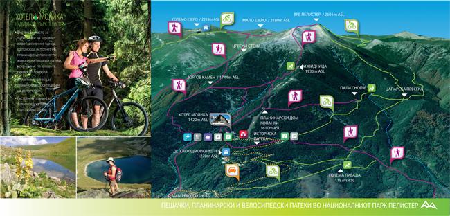 03-planinarenje-na-pelister-650