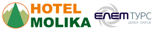 Хотел Молика Пелистер
