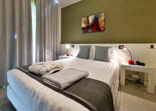 Camere Hotel Lignano Sabbiadoro Hotel 01
