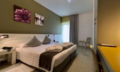Camere Hotel Lignano Sabbiadoro Hotel 09