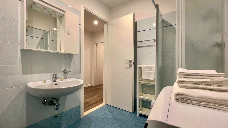 Appartamenti Deluxe Suite Lignano Sabbiadoro6