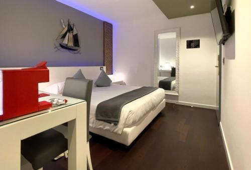 junior-suite-room-hotel-lignano-sabbiadoro1
