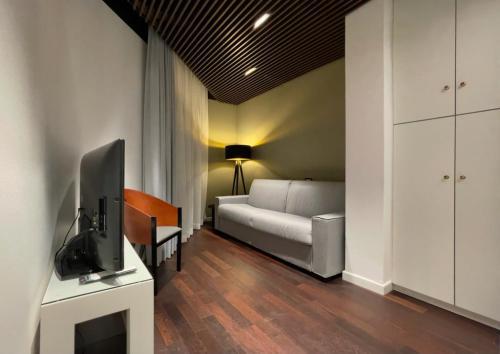junior-suite-room-hotel-lignano-sabbiadoro3
