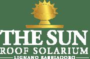 Logo-The-Sun-Lignano