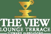 Logo-The-View-Lignano