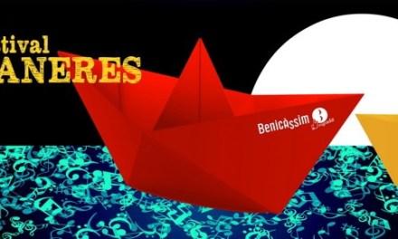 XXIX Festival de Habaneras de Benicàssim