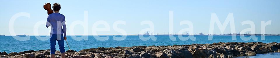 Cordes a la Mar. II Festival de Música de Cámara de Benicàssim 2014