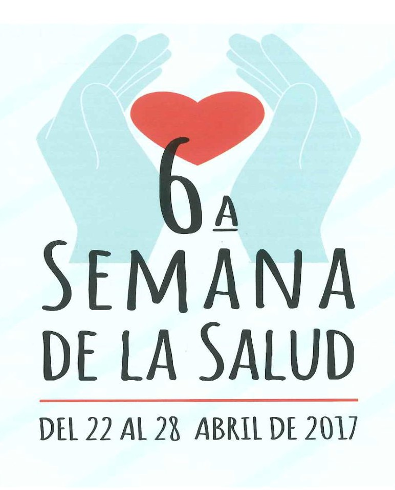 6ª Semana de la Salud Benicàssim 2017