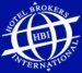 Hotel Brokers International