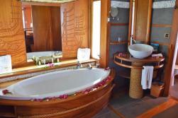 Bangalos_Le_Tahaa_polinesia_hotelnews_traveller-1