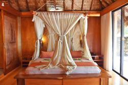 Beach_Villa_le_tahaa_polinesia-hotelnews_traveller-1
