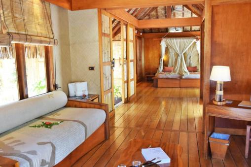 Beach_Villa_le_tahaa_polinesia-hotelnews_traveller-2