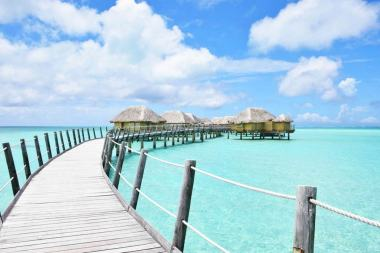 le_tahaa_polinesia-hotelnews_traveller-1