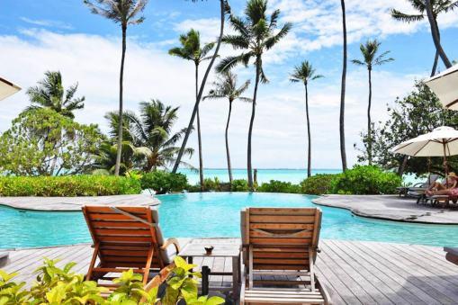 piscina_le_tahaa_polinesia-hotelnews_traveller