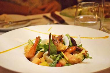 Restaurante_Le_Vanille_Le_Tahaa_polinesia-hotelnews_traveller-1