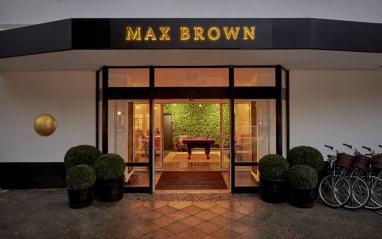 max_brown_berlim-hotelnews_traveller-2