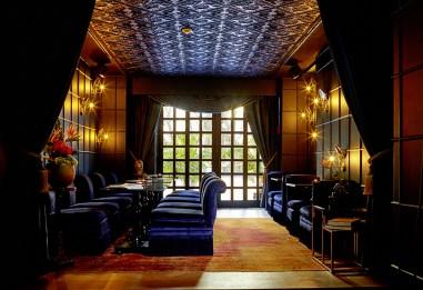 Provocateur_berlim-hotelnews_traveller-1