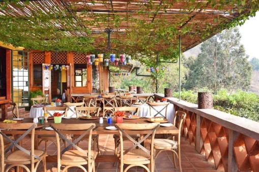 casapalopo_guatemala-hotelnews_traveller-13