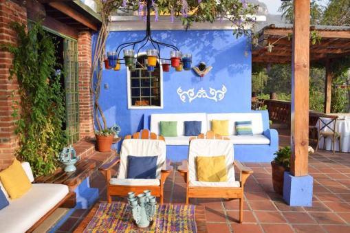 casapalopo_guatemala-hotelnews_traveller-3