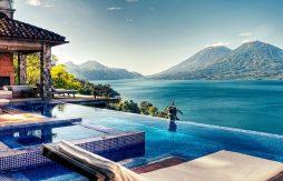 casapolopo_guatemala-hotelnews_traveller-14
