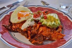 chilaquiles-cafe-da-manha-tipico-casa-palopo