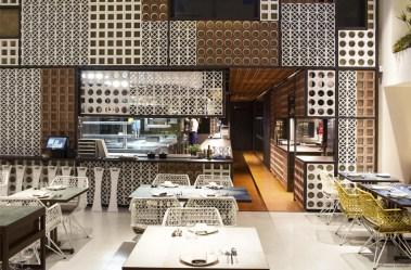 disfrutar_barcelona_majestic_hotel-hotelnews_traveller