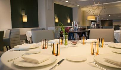 gaig_barcelona_hotel_majestic-hotelnews_traveller-1