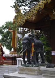 doi_suthep-chiang_mai-hotelnews_traveller-1